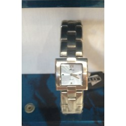 COMPRAR RELOJ OUTLET LOTUS